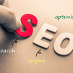 search engine optimisation in south africa 2020