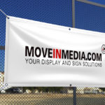 Display Banner Adverting